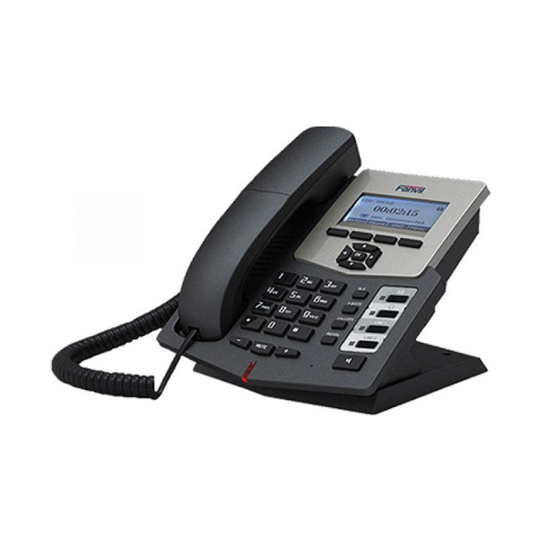 Điện thoại IP Fanvil C58