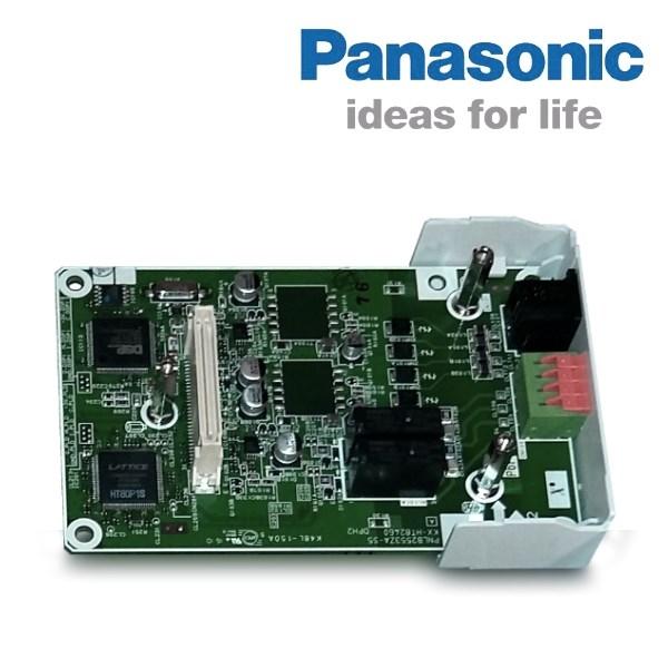 Panasonic KX-HT82460 - Card mở rộng chuông cửa