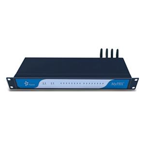 Tổng đài IP MyPBX Pro