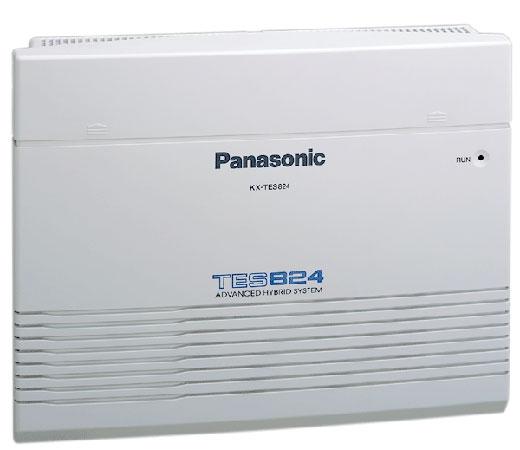 Những lưu ý khi chọn mua tổng đài Panasonic