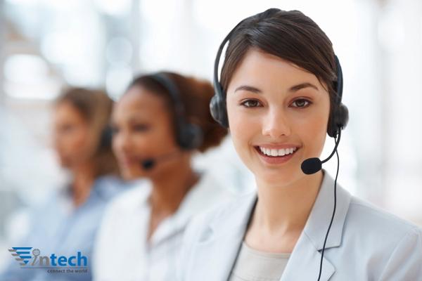 Công ty cổ phần đầu tư Vintech Việt Nam