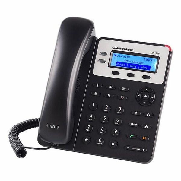 Ưu điểm của điện thoại IP