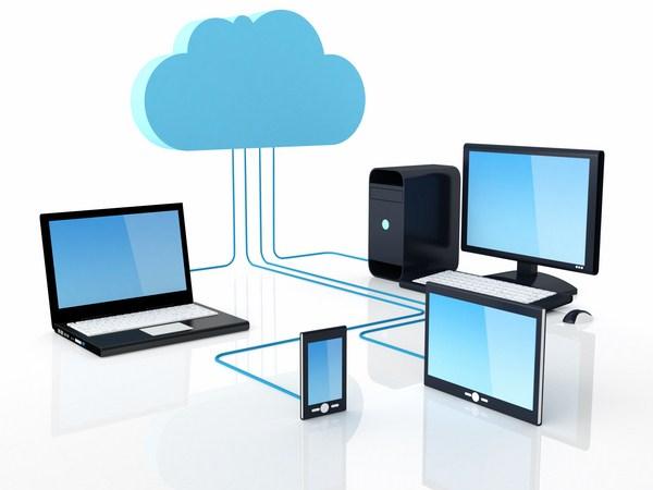 Tổng đài IP dễ quản lý hơn do giao diện cấu hình dựa trên web / giao diện người dùng