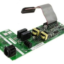 Card Voicemail KX-TE82492 – sử dụng tổng đài Panasonic KX-TES824
