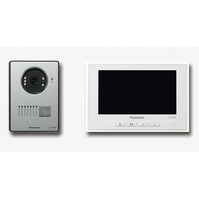 Chuông cửa Panasonic VL-SF70BX