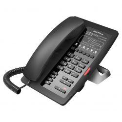 Điện thoại IP cho khách sạn Fanvil H3