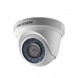 Camera HD-TVI HIK-56C6T-IRP