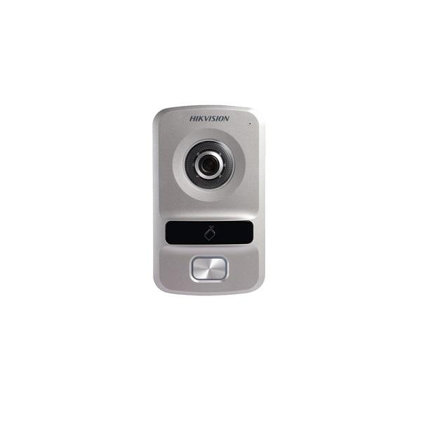 Điện thoại gọi cửa có thu hình IP HIK-IP8000IRS