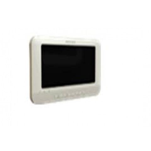 Điện thoại gọi cửa có thu hình IP HIK-VDM4000WT
