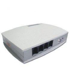 Thiết bị ghi âm tansonic 1 port TX2006U1A