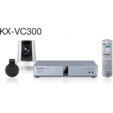 Truyền hình hội nghị HDVC Panasonic KX-VC300