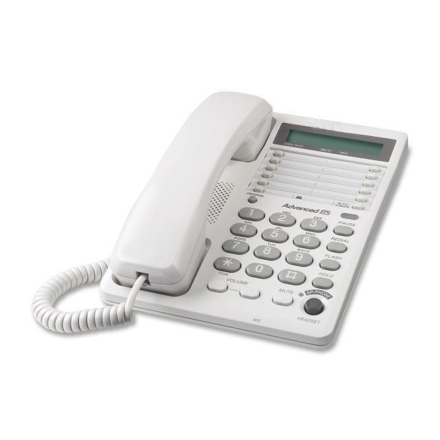 Giải đáp thắc mắc các kí hiệu trên máy điện thoại bàn