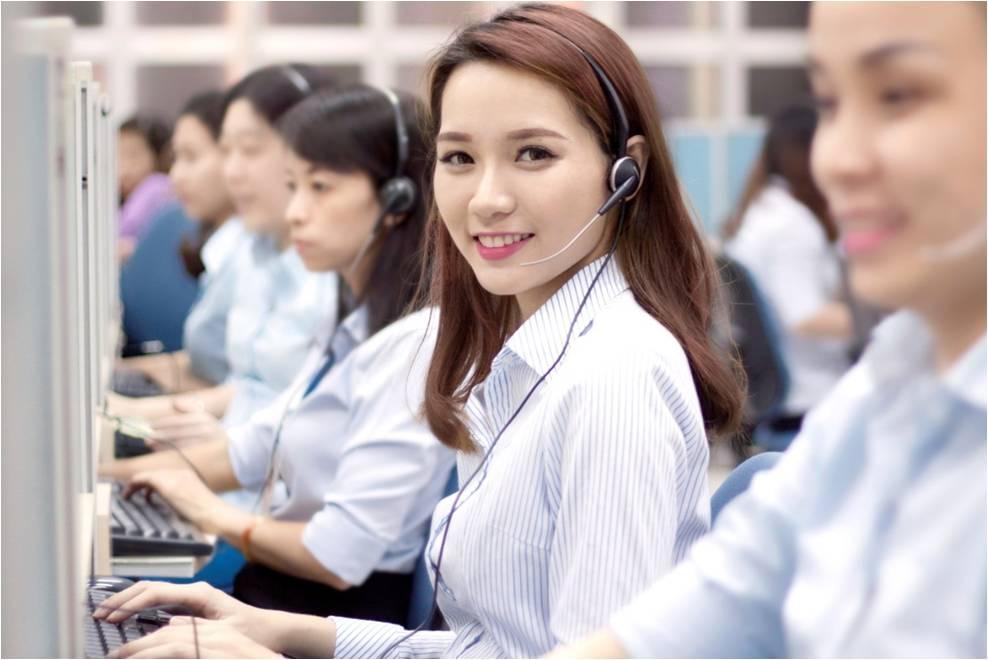 Tổng đài điện thoại nào phù hợp cho doanh nghiệp của bạn?