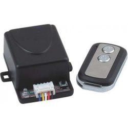 Remote điều khiển đóng mở cửa từ xa AR-RM
