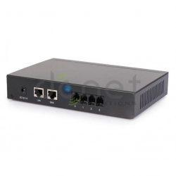 Bộ chuyển đổi Gateway Dinstar DAG1000-4S