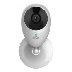 Camera wifi EZVIZ CS-CV206
