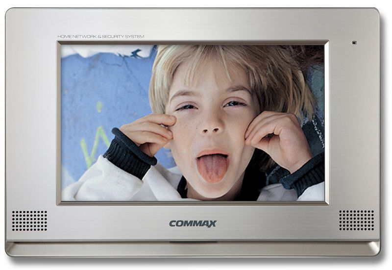 Màn hình chuông cửa COMMAX CDV – 1020AE