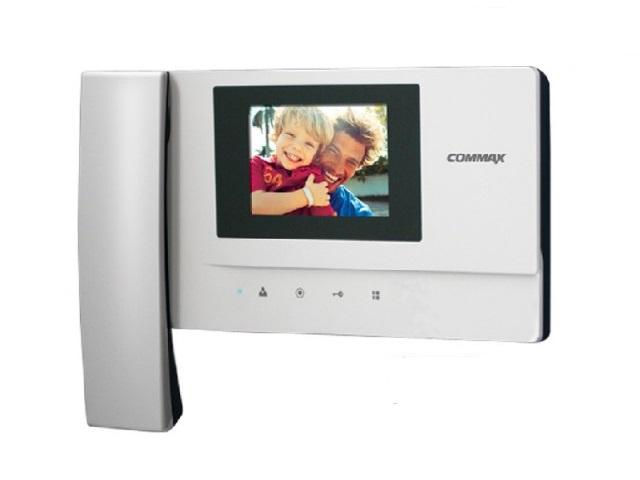Màn hình chuông cửa COMMAX CDV-35A