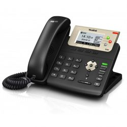 Điện thoại IP Yealink SIP-T23G
