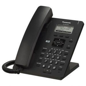 Điện thoại ip Panasonic KX-HDV100