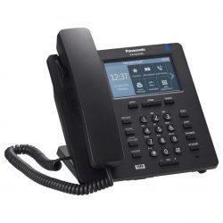 Điện thoại IP Panasonic KX-HDV330
