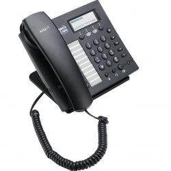 Điện thoại ip wifi ip622cw