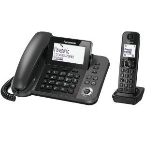 Điện thoại kéo dài