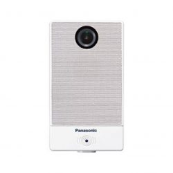 Camera Doorphone Panasonic KX-NTV150