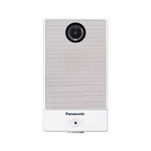Camera Doorphone Panasonic KX-NTV150