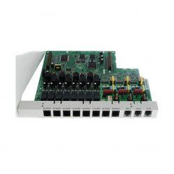 Card mở rộng panasonic KX-TE82483 – dùng cho tổng đài KX-TES824