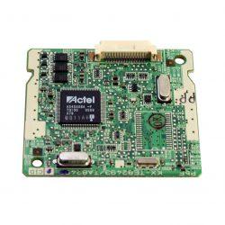 Card hiển thị số Panasonic KX-TE82494