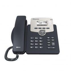 Điện thoại IP Akuvox SP-R52