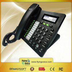 Điện thoại IP không dây IP622 kết nối wifi