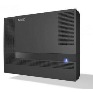 Khung chính tổng đài NEC SL1000
