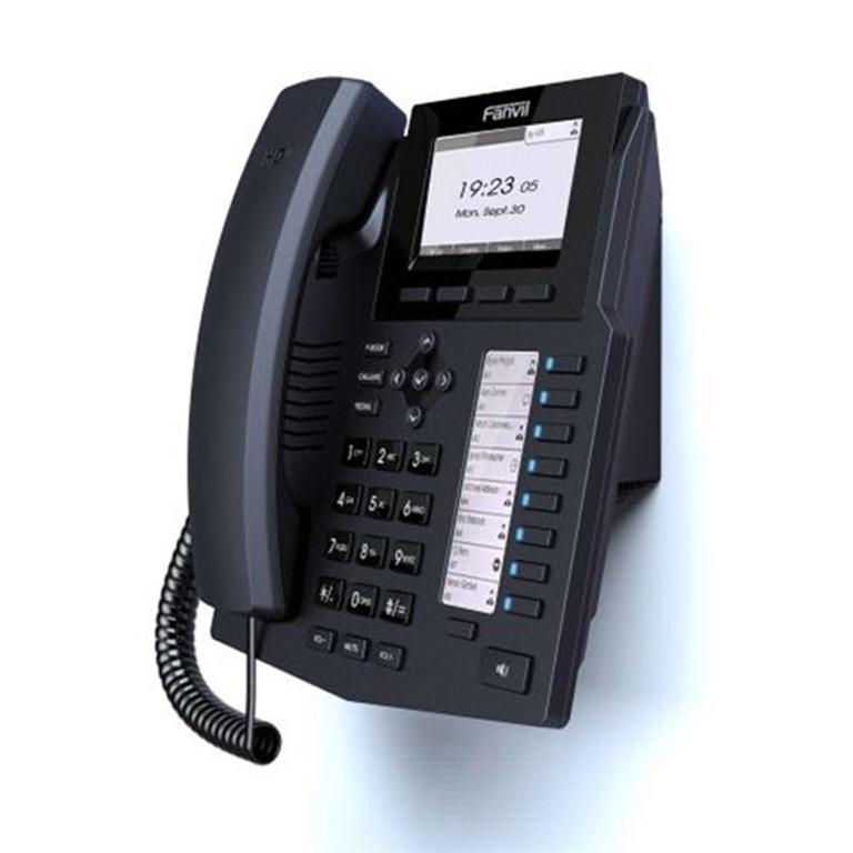 Điện thoại IP Fanvil X5