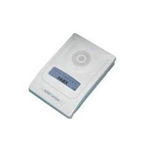 Tổng đài điện thoại SOHO 108A – 1 vào 8 máy lẻ