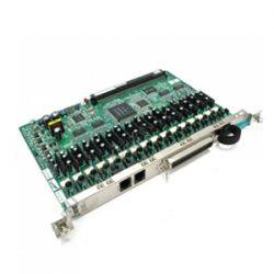 KX-TDA1186 – Card mở rộng 8 trung kế thường cho tổng đài Panasonic