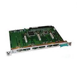 KX-TDA0190 – Card giao diện dùng cho tổng đài Panasonic