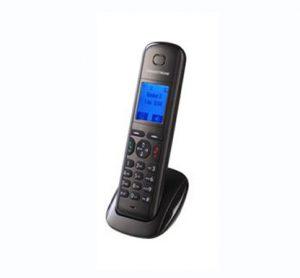 DP710 - tay con mở rộng cho điện thoại IP không dây DP715