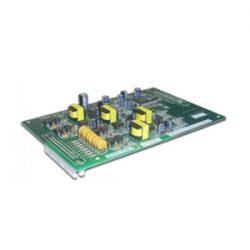 EVM83-43LC – Card mở rộng 4 kênh lời chào