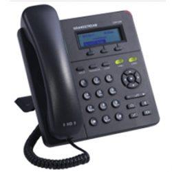 Điện thoại IP Grandstream GXP1400