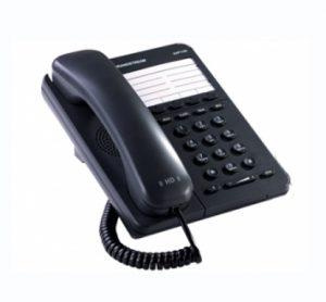 Điện thoại IP Grandstream GXP1100