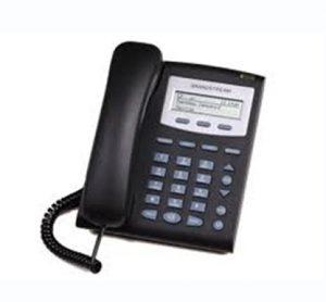 Điện thoại IP GXP285