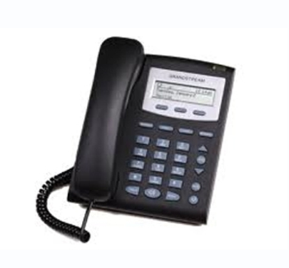 Điện thoại IP GXP285 – Hỗ trợ PoE