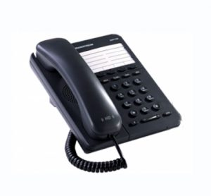 Điện thoại IP Grandstream GXP1105