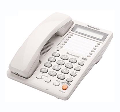 Điện thoại Panasonic KX-T2371