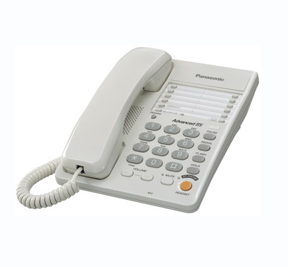 Điện thoại cố định Panasonic KX T2373