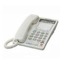 Điện thoại Panasonic KX-T2378