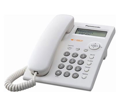 Điện thoại Panasonic KX-TSC11