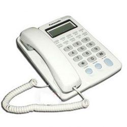 Điện thoại để bàn Panasonic KX-TSC83